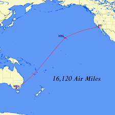 Spirit Airlines Route Map by Hurry Book Now Los Angeles To Melbourne Australia Fall Dates