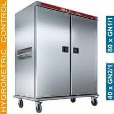 chariot chauffant cuisine buffet et chariot chauffant pour votre matériel restauration pro