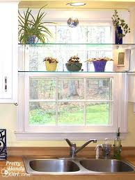 kitchen window treatments ideas pictures kitchen window ideas alund co