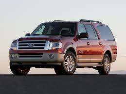 used lexus suv for sale utah 2008 ford expedition el limited in utah for sale used cars on