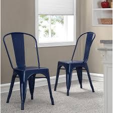 Navy Bistro Chairs Tabouret Navy Bistro Dining Chairs Kitchen Pinterest Dining