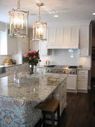 today u0027s starmark custom cabinetry u0026 furniture linkedin