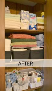 How To Organize Your Bedroom by Spring Cleaning Series Week Bedroom Organized Organize Idolza