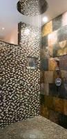 Contemporary Master Bathroom Contemporary Bathrooms Designs U0026 Remodeling Htrenovations
