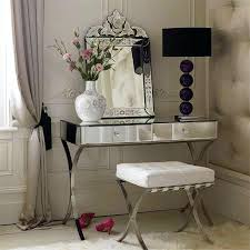 vanities disney princess dressing table and chair dressing table