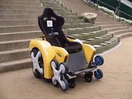 yellow baby shower ideas4 wheel walkers seniors 10 best keren met een rolstoel images on