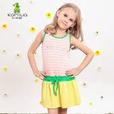 preteen girl modeling cheap teenage clothing style find teenage clothing style deals on
