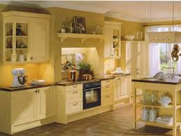 white country kitchen cabinets kitchen room amazing country kitchen colour ideas red and white