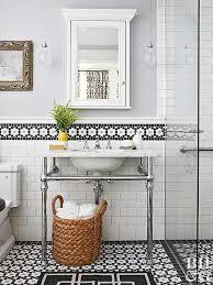 Decorating A Bathroom 529 Best Amazing Tile Images On Pinterest Bathroom Ideas Master