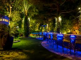 Landscap Lighting Green Lighting Award Promotions And New Hires
