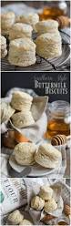 southern style buttermilk biscuits baking a moment