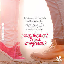 wedding wishes new chapter 52 best happy anniversary engagement baby wedding day