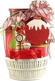cheap christmas gift chocolate find christmas gift chocolate