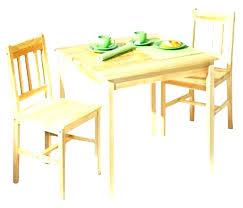 table de cuisine et chaises pas cher table cuisine et chaises wondertrapmain info