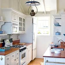 small galley kitchen remodel ideas small galley kitchen remodel us house and home estate ideas