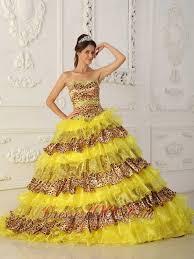 quinceanera dresses 2014 2014 quinceanera dresses 2018 quinceanera dress