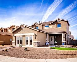 classic american homes floor plans plan r6772 classic american homes builders in el paso