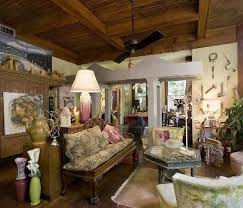 orleans home interiors two fer tour get a up look at collections interiors of