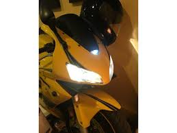 2003 honda cbr 600 for sale 2003 honda cbr in california for sale used motorcycles on
