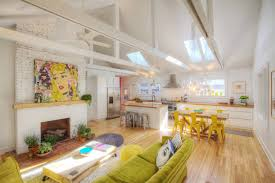 broad ripple bungalow u2013 haus architecture