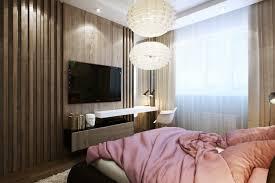 moderne schlafzimmergestaltung ideen moderne schlafzimmergestaltung lamellenwand kreative