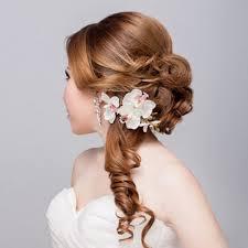 coiffure mariage enfant coiffure pour mariage enfant boutique au élia