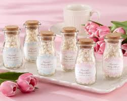 baby shower gifts for guests contemporary ideas for baby shower favors interesting design gift
