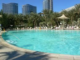 ARIA HOTEL LAS VEGAS NEVADA – HotelSwimmingPools
