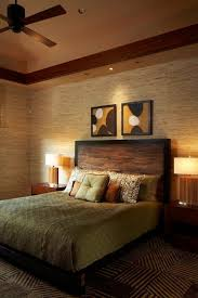 escape from the bedroom exotic tropical bedroom designs to escape from the cold winter