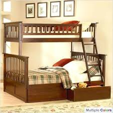 White Wooden Bunk Beds For Sale Wood Bunk Beds Image Of White Wooden Bunk Beds Wooden Bunk Beds