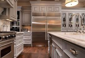 viking kitchen appliances check out this beautiful kitchen and great appliances find these