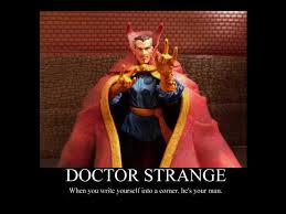 Weird Funny Memes - doctor strange memes are so hot right now gallery