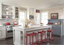 Kitchen Remodeling Ideas On A Budget First Class Farmhouse Kitchen Ideas On A Budget