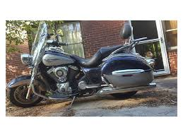 kawasaki vulcan in georgia for sale used motorcycles on