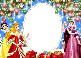 Christmas Tree Picture Frames Best 25 Kids Photo Frames Ideas On Pinterest Photo Frames For