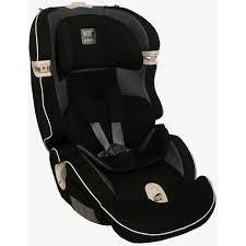 siege auto kiwy kiwy special protect sn 123 car seat prams