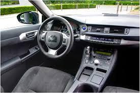 lexus gs 450h manual online lexus ct200h service u0026 repair manual repairsurge com