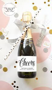 best 25 mini wine bottles ideas on pinterest wine wedding