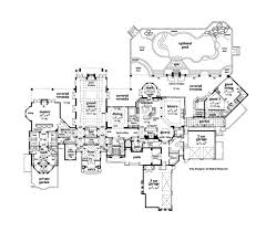 my house floor plan 151 best home floor plans 3 images on floor