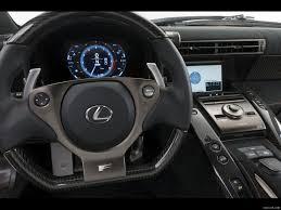 lexus lfa horsepower 2012 lexus lfa nurburgring edition caricos com