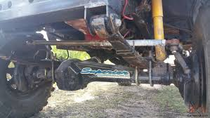suzuki monster truck hilux ln106 v8 comptruck unfinished project monster truck swap 4