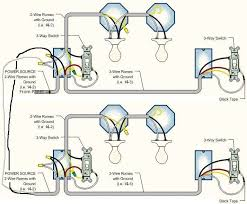 beautiful outlet wiring diagram images electrical circuit