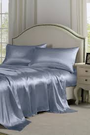 how to choose silk sheets overstock com