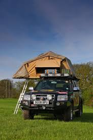 4x4 Awning 19 Best Car Awning Images On Pinterest Land Rovers Tent And Campers
