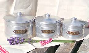 28 french country kitchen canisters clearance home decor french country kitchen canisters farmhouse kitchen decor french country kitchen decor