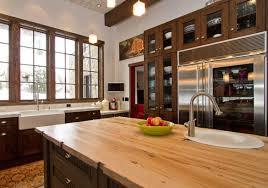 kitchen remodeling 101 butcher block countertops remodelista wood