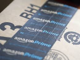 what time for amazon for black friday starts amazon prime crackberry com