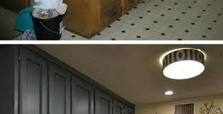 dramatic images slate kitchen appliances best black kitchen sinks