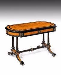 Antique Sofa Table Antique Sofa Tables For Sale Loveantiques Com