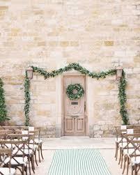 26 ideas that prove wreaths aren u0027t just for christmas martha
